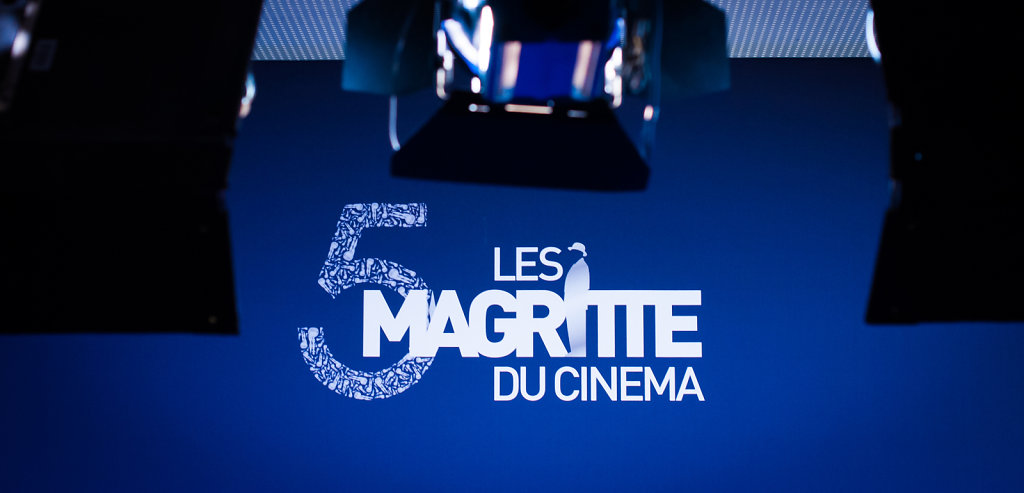 Magritte du Cinéma