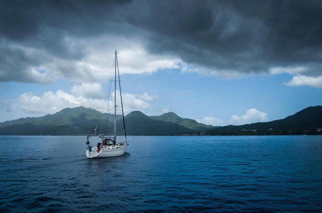 Dominica-2015-082.jpg
